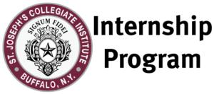 SJCI Internship Program