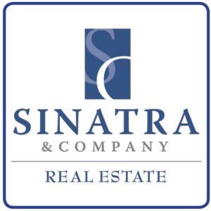 Sinatra & Co logo
