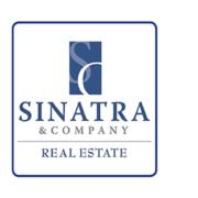 Sinatra logo featured