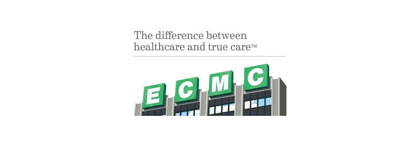 Ecmc Dr Gerald Igoe Emergency Room Intern Sjci